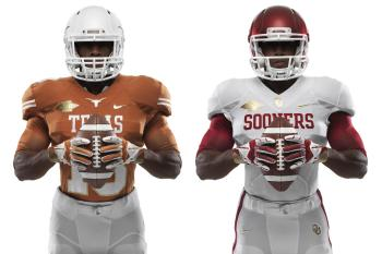 ncaa_fb13_rivalries_tx-ok_front_0000_native_1600